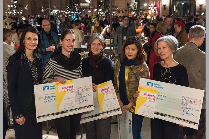 Preisträger 2017