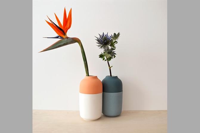 """Vasen """"Mood"""", Foto: Rimma Tchilingarian"""