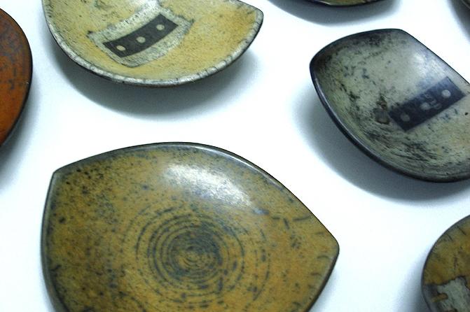Pottery, Foto: Boris Bogdanovich