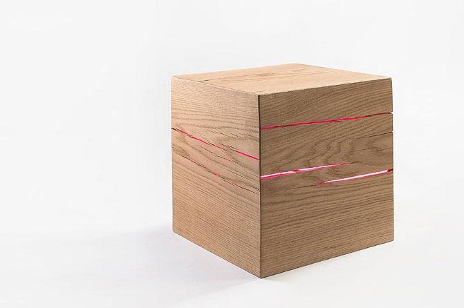 illuminated-wood