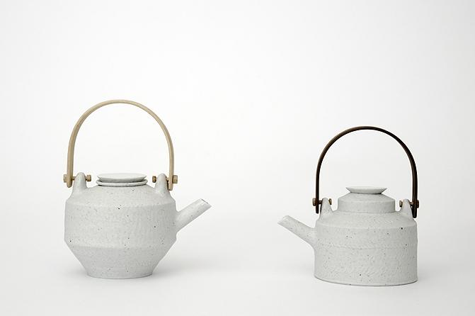 Teetools, Foto: Kiho Kang