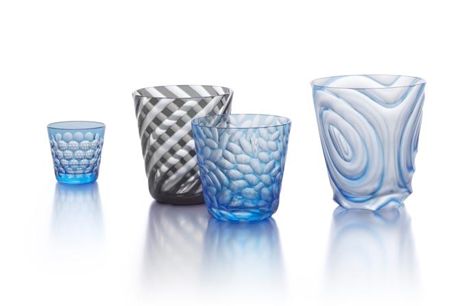 Rotter Glas_2-®Perlbach Fotodesign