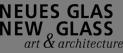 Neues Glas