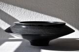 Schale, Foto: André von Martens